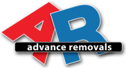 Removalists O'malley - Advance Removals