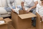 O'malley Housemovingservices 1